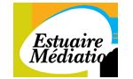 Estuaire mediation